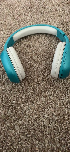 Bluetooth Headphones for Sale in St. Louis, MO