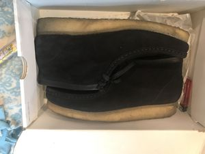 Chuck boots size 12 for Sale in New York, NY