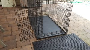 Dog Crate for Sale in Westbury, NY