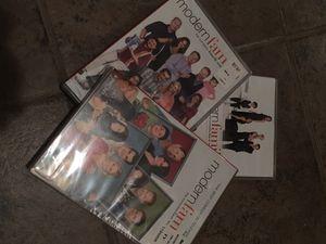 Brand new modern family seasons for Sale in Ashburn, VA