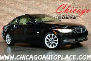 2009 BMW 3 Series for Sale in Bensenville, IL