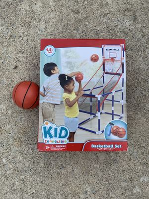 Kids basketball game for Sale in Berea, OH