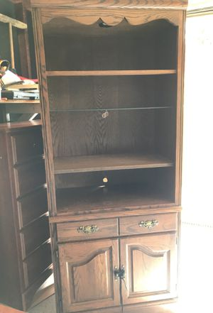 Entertainment Stand for Sale in Latrobe, PA