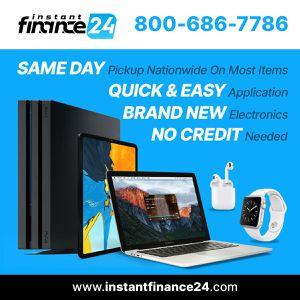 IPhone 11 Pro (No History Check) - Same Day Pickup - Financing Option for Sale in Atlanta, GA