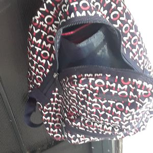 Tommy Hilfiger backpack brand new for Sale in Los Angeles, CA