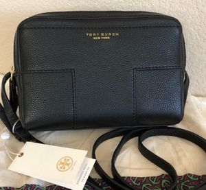 Tory Burch Crossbody for Sale in Colton, CA