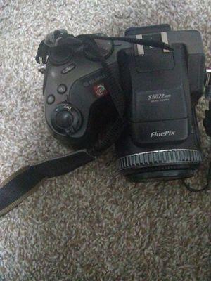 Fujifilm finepix digital camera for Sale in Denver, CO