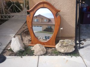 Mirror for Sale in Victorville, CA