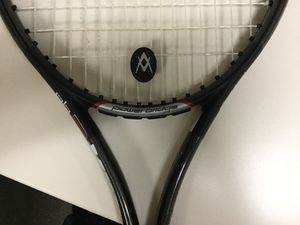 Volkl PB7 Tennis Racket for Sale in Seattle, WA