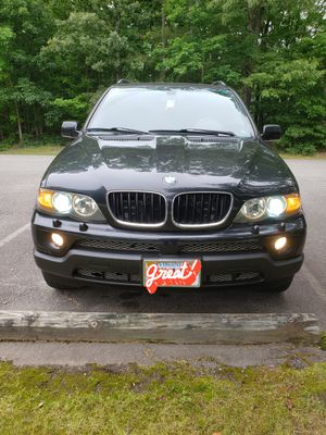 BMW for Sale in Richmond, VA