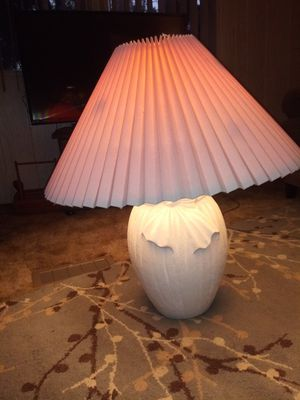 Lamp for Sale in Lake Alfred, FL
