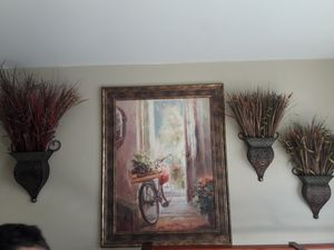 Decorative for Sale in Manassas, VA