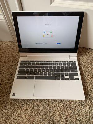 """Chromebook C330 (11.6"""") Laptop for Sale in Lexington, SC"""