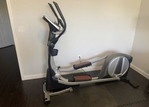 Exercise Bike for Sale in Miami, FL
