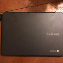 Samsung Chrome Book for Sale in Chicago,  IL