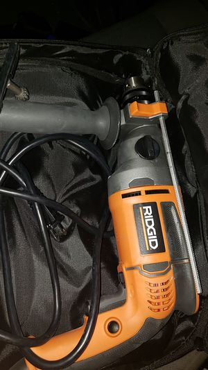 Impact Hammer for Sale in Dallas, TX