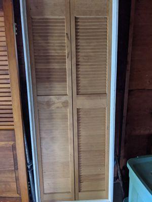 Double door for Sale in NJ, US