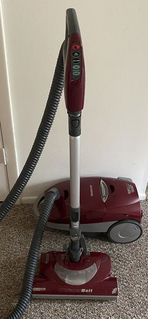 KENMORE HEPA VACCUM $25 or BEST OFFER for Sale in Orlando, FL