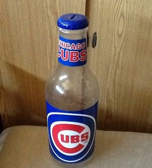 Cubs bank for Sale in Maricopa, AZ