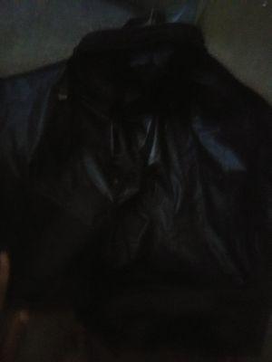 Duffle bag for Sale in Stone Mountain, GA