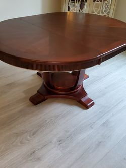 Dining Room Table for Sale in Palm Beach,  FL