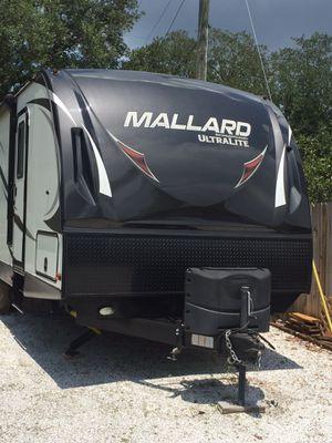 Heartland Mallard Ultralite camper for Sale in Lake Wales, FL