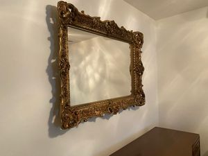 Wall Mirror for Sale in Des Plaines, IL