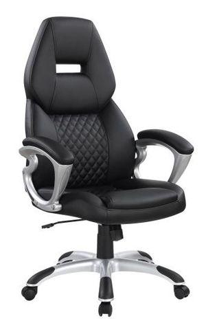 Office Chair in Offert (800150) for Sale in Orlando, FL