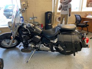 2004 YAMAHA 650 for Sale in Fort Lupton, CO