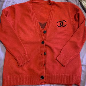 Cardigan sweater for Sale in Laurel, MD