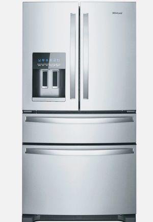 Refrigerators, Washers,Dryers, Stoves for Sale in San Bernardino, CA