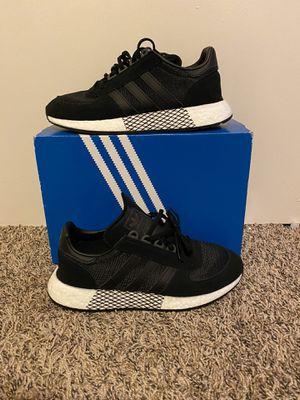 Adidas sz10 for Sale in Lodi, CA