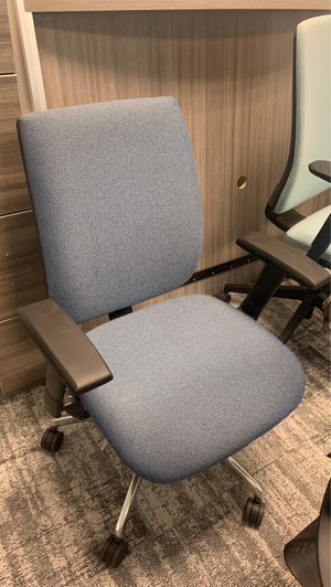 New office chair for Sale in Doral, FL
