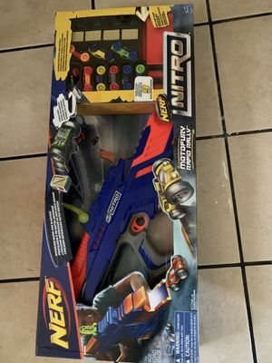 Nerf for Sale in East Los Angeles, CA