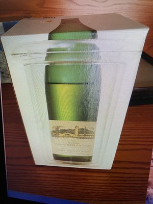 Wine well iceless wine cooler for Sale in Melbourne, FL