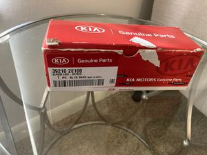 KIA: Sensor Away-Oxygen ( genuine parts) for Sale in Hollywood, FL