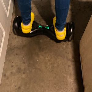Hoverboard for Sale in Branford, CT