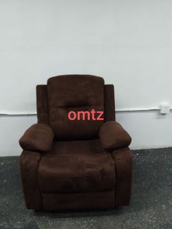 Silla Reclinable disponible for Sale in Los Angeles,  CA
