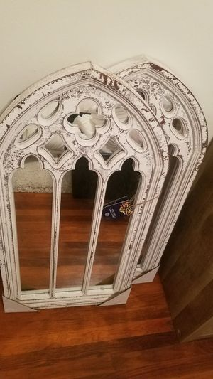 Mirrors for Sale in Fullerton, CA