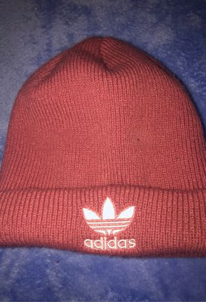 Adidas Beanie for Sale in Tacoma, WA