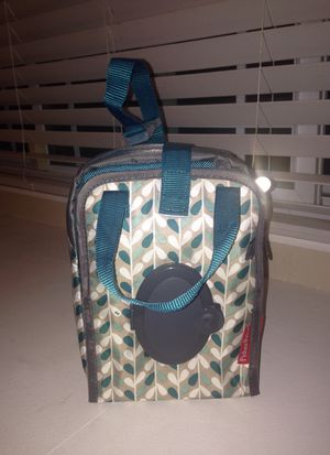Fisher Price Travel Diaper Bag for Sale in Antioch, CA