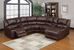Living room brand new ((((( free delivery))))) for Sale in Dallas, TX