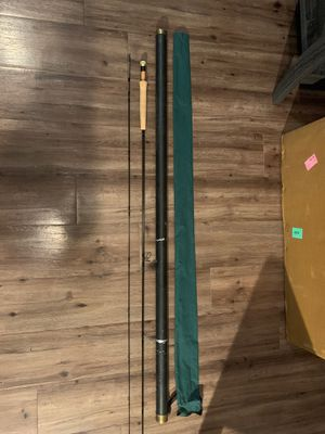 Orvis HLS graphite Fishing rod for Sale in McKinney, TX
