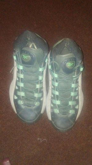 Very Rare Reebok Questions for Sale in Columbus, OH