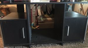 Tv stand for Sale in Paris, KY