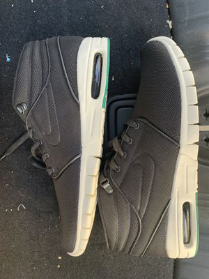 Nike sb for Sale in Jurupa Valley, CA