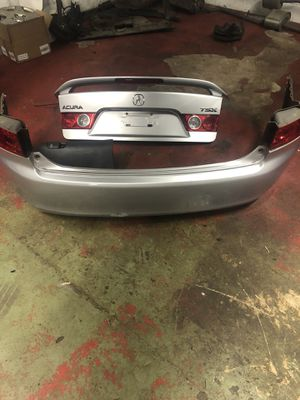 05 Acura TSX parts for Sale in Waterbury, CT