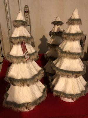 Christmas decoration free for Sale in Moneta, VA