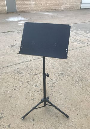 Music stand for Sale in Parma Heights, OH