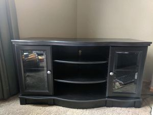 TV Stand for Sale in Littleton, CO